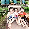 20091210 at Phuket 在普吉 day1
