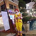 20091210 at Phuket 在普吉 day4