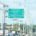 20091210 at Phuket 在普吉 day5