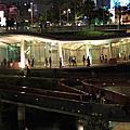 1010台中秋紅谷