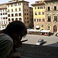 義大利西班牙行-florence