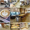 金鑛咖啡高雄華榮門市