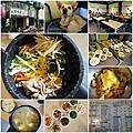 韓咪達韓式料理