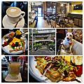 MATTONI Deli Cafe 馬多尼生活餐坊(寵物友善餐廳)