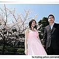 99/5/2 Claire小姐婚宴記錄