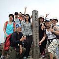 2014-04-19_小胖旅行團之七星山加碼擎天崗