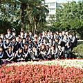 2003畢業照
