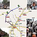 20080512四川大地震