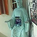 《日本打工》2012.08.31~09.03-第144天~147天