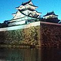 《日本打工》2012.09.16~09.19-第160天~第163天