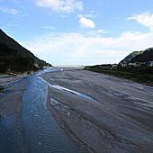 台灣最美的賽道-2011太魯閣峽谷馬拉松(下)