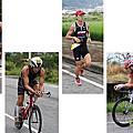 【主題賽事】-『2012台東活水湖國際鐵人三項賽,來挑戰全台最優質的賽場!』