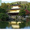 東蛙國外行-日本大阪京都奈良之旅