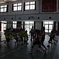 102國小排球聯賽