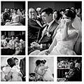 婚攝推薦 | 婚禮攝影 | 婚禮紀錄 | 婚攝推薦 | 婚禮攝影師 | 婚禮紀實
