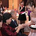 婚攝 | 婚禮紀錄 | 台北婚攝 | 婚禮攝影推薦