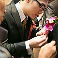 台北婚攝推薦 | 婚禮攝影師