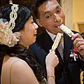 台北婚禮攝影師-婚攝Shane