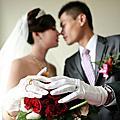 婚紗攝影工作室 | 婚紗工作室 | 攝影工作室