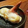 鮨一Sushi ich