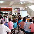 20100623-第3次小組座談會