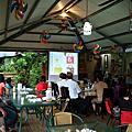 20100830-第5次小組座談會