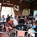 20100720-第4次座談會