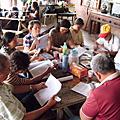 20100928-第6次小組座談會