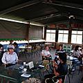 20101129-第8次小組座談會