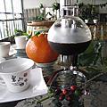 201013-崁頭山咖啡館‧咖啡