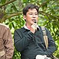 20110324-產業研習課程-東山自然休閒步道導覽人才培訓(9)