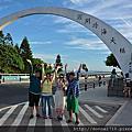 2015澎湖吉貝島