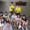 中央大學電影英文營