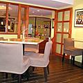 20071211意盧下午茶