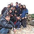 2012東武社遊之美麗新社與香噴噴薰衣草