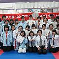 2012東武 新生盃