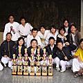 2010台中市市長盃