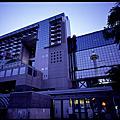 日本賞櫻之旅(底片2)