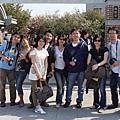 日本賞櫻之旅(數位版)
