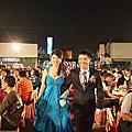 機機婚禮EP1