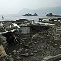 2006/8/19 蘭嶼