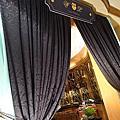 愛情的開始 主題婚禮-高雄漢來池畔餐廳 高雄婚顧 朵兒婚禮設計