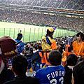 20060331 日本初行D1
