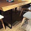 家具與設計