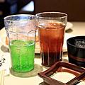 2015.08.03ごん燒肉+京都蒙特利飯店~