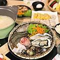 2019.03.16星野肉肉鍋