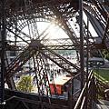20140602巴黎-2