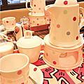台南‧食‧布朗趣英國風早午餐