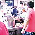 台南‧食‧善化黃記肉圓