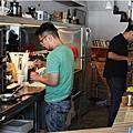 台南‧食‧A WAY CAFE